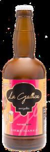 gallica-010 bottiglia copia